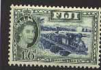 Monthly Stamp